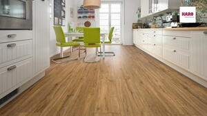 DISANO Plank floor XL 4V Bjergeg brushed
