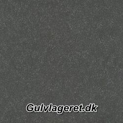 Armstrong Lino Art Metallic LPX alumino light grey