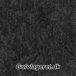 Lino Art Metallic LPX alumino mid grey