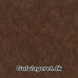 Lino Art Metallic LPX bronce warm brown