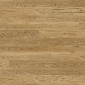 Tarkett Pure Oak Nature, mattlack