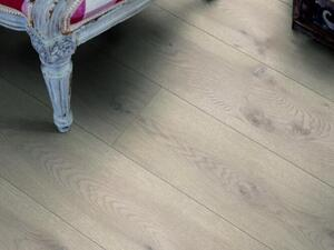 Pergo Long Plank - Gray Oak, Plank