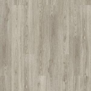 Wicanders Commercial Rustic Limed Grey Oak