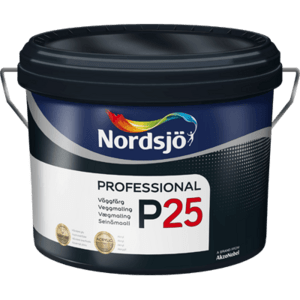 Diffusion Open Paint Professional P25 10 liters