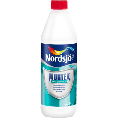 Murtex Waterproof 1 liter
