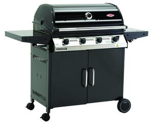 Beefeater DISCOVERY 1000R - 4 brännare BBQ
