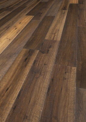 Solidfloor Vintage Arizona Oak