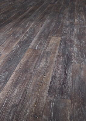 Solidfloor Vintage Mount Cook Oak