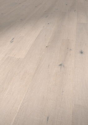 Solidfloor Vintage Maine Oak