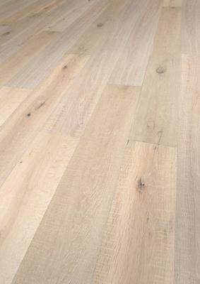 Solidfloor Vintage New Hampshire Oak
