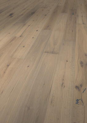 Solidfloor Originals Tundra Eiche