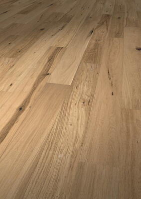 Solidfloor Originals Sahara Eiche