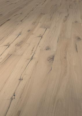 Solidfloor Originals Nordic Eiche