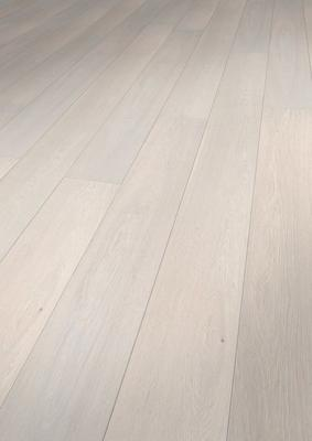Solidfloor Originals Normandie Eiche