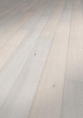 Solidfloor Originals Andorra