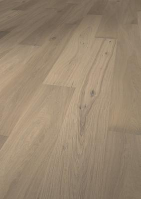 Solidfloor Lifestyle Anchorage Eg
