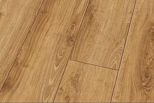 Victorian Oak High Gloss