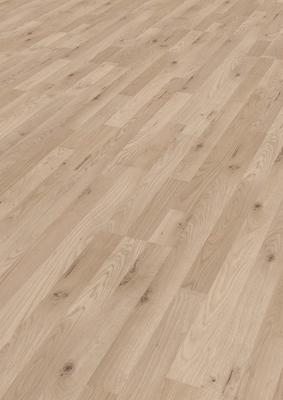 Nice Cheap laminate flooring - cheap laminate flooring YB21