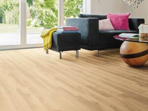 Laminate floor 2 was spelled Oak Engadine