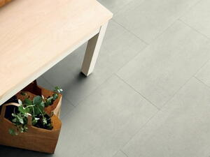 Pergo vinyl Tile - Light Concrete
