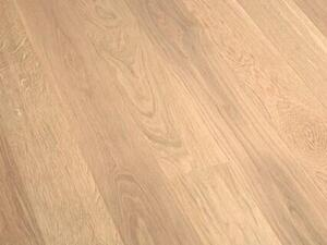 Timberman Plank Oak accent brushed