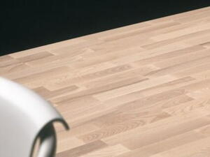 Timberman Parquet Ash accent 22 mm