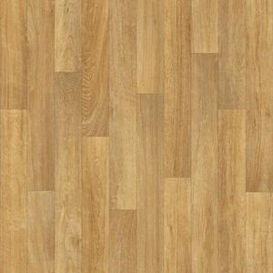 Vinylgulv - Natural Oak 236L