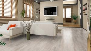 Kronotex Dynamic - Nevada Pine Plank