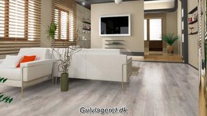 Outdoor Pine grey - D3539