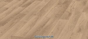 Luxury Oak silver - D4155