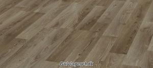 Luxury Oak Titan - D4154