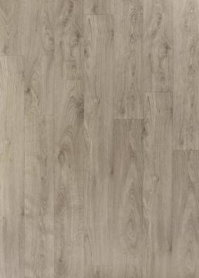 Berry Alloc Elegance - Almond Oak
