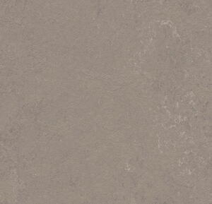 Marmoleum Click – Liquid Clay