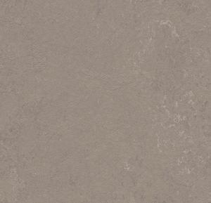 Marmoleum Click - Liquid Clay