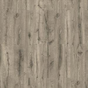 Tarkett Heritage Gray Oak