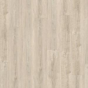 Tarkett Moonshadow Light Oak