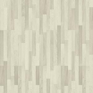 Tarkett Intense White Oak