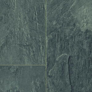Tarkett French Slate Black