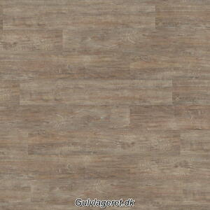 Starfloor Click 50 - Country Oak Beige