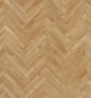 BerryAlloc Chateau herringbone, Java Nature