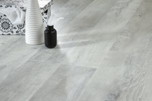 LVT välj vinylklick - Country White Oak