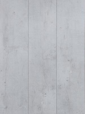 Berry Alloc Stone - Urban Beton