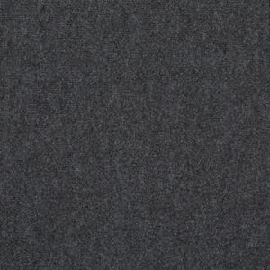 Carpet tiles Andes 50 Gray