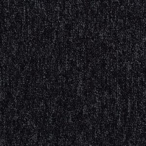 Carpet tile Solid 78 Anthracite
