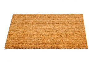 Ruco Coconut mat in natural color