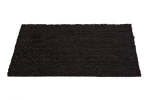 Ruco coconut mat in black