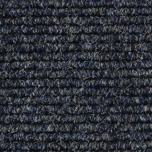 Hercules Dirty Wicker Blue