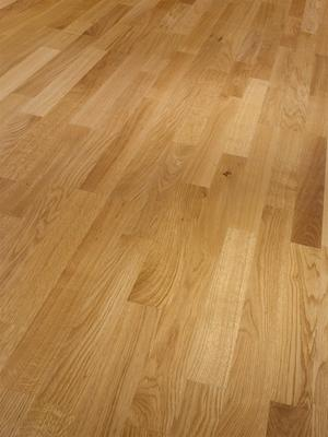 Parador Wooden floor Eco Balance - Oak natural oil plus 3-rod nature