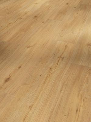Parador vinyl Basic 30 - Oak nature brushed structure, Plank