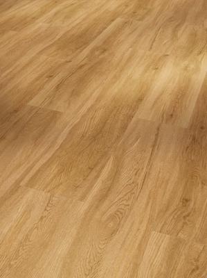 Parador vinyl Basic 4.3 - Oak Sierra natural brushed structure, plank